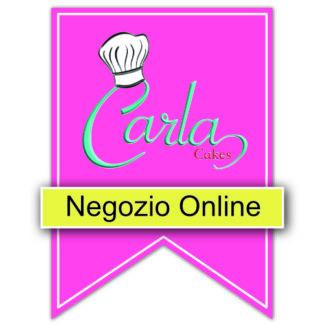 Carlacakes